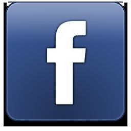 Navštivte naše facebookové stránky!